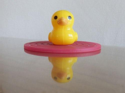 plastic-duck