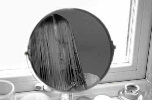 how-i-see-myself